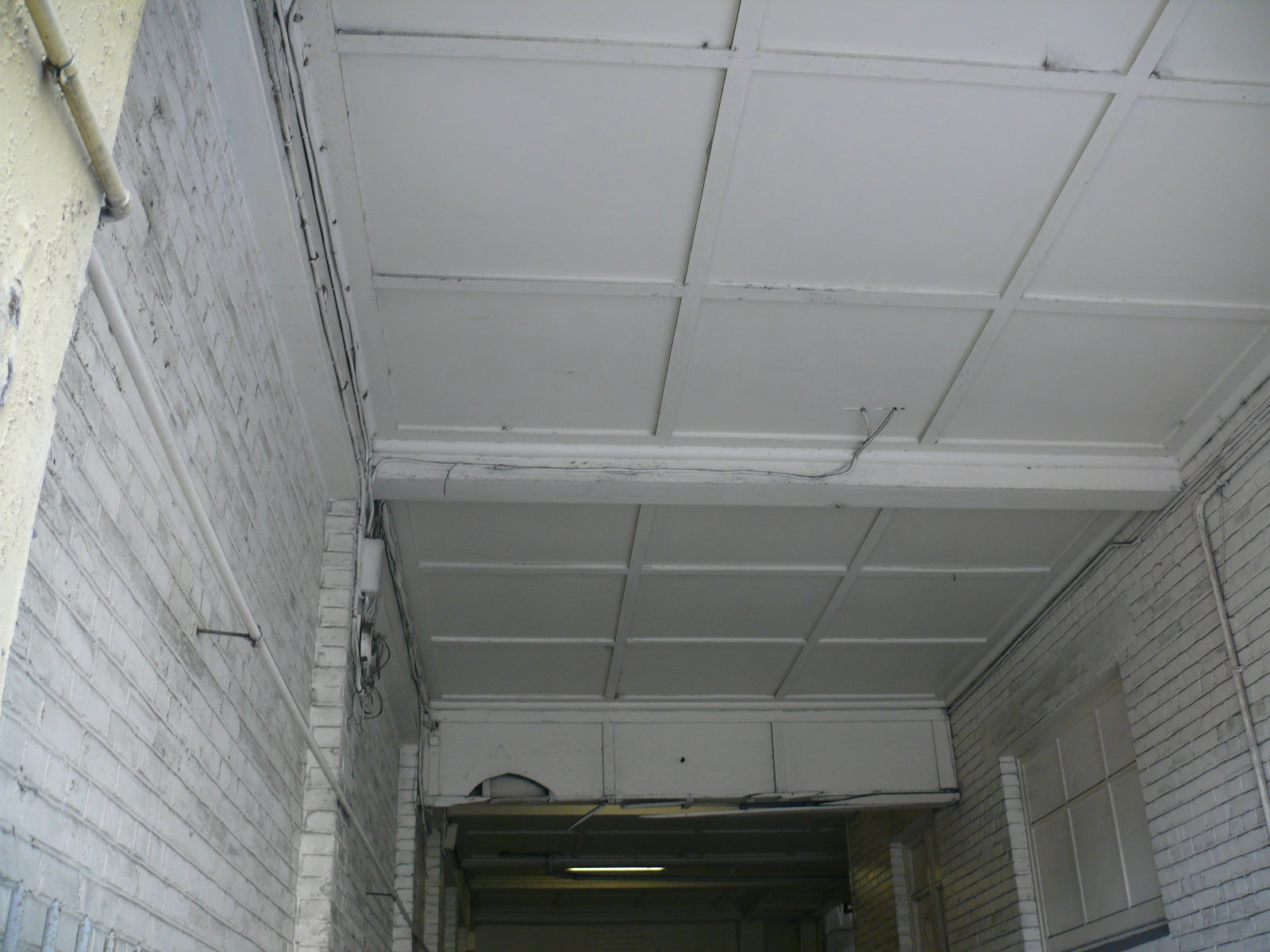Gallery asbestos cement sheet ceiling dailygadgetfo Gallery