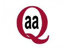 ACV-supporter-AAQ