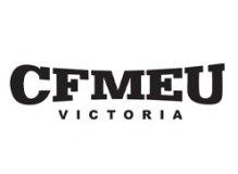 ACV-supporter-CFMEU