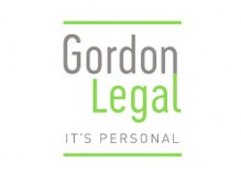 ACV-supporter-Gordon-legal