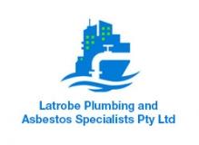 ACV-supporter-LatrobeAsbestos-3
