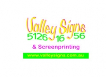 ACV-supporter-Valley-Signs-2