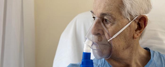 AC-GARDS Asbestos Disease
