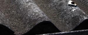 ACV-GARDS What is Asbestos