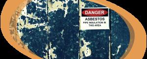 Asbestos Council of Victoria